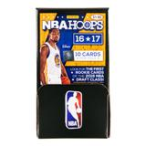 2016/17 Panini Hoops Basketball 48-Pack Box