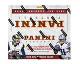 2016 Panini Football 24-Pack Box