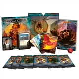 Magic the Gathering Planar Chaos Fat Pack