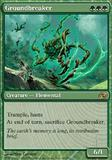 Magic the Gathering Planar Chaos Single Groundbreaker - NEAR MINT (NM)