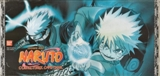 Naruto Dream Legacy Theme Box (Bandai)