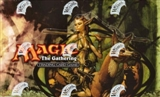 Magic the Gathering Lorwyn Booster Box