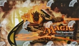 Magic the Gathering Lorwyn Tournament Starter Box