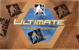 2006/07 ITG Ultimate Memorabilia 7th Edition Hockey Hobby Pack