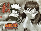 Naruto Eternal Rivalry Booster Box (Bandai)