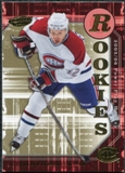 2005/06 Upper Deck UD PowerPlay #154 Alexander Perezhogin
