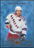2006/07 Upper Deck Artifacts #183 Jaromir Jagr S /999