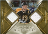 2007/08 Upper Deck SPx Winning Materials #WMCN Cam Neely