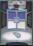 2007 Upper Deck Exquisite Collection Maximum Jersey Silver Spectrum #WI Paul Williams /15