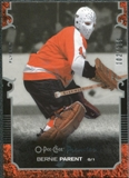 2007/08 Upper Deck OPC Premier #1 Bernie Parent /299