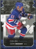 2007/08 Upper Deck OPC Premier #11 Mark Messier /299