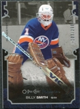 2007/08 Upper Deck OPC Premier #32 Billy Smith /299