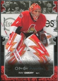 2007/08 Upper Deck OPC Premier #49 Ray Emery /299