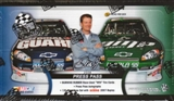 2008 Press Pass Racing Hobby Box