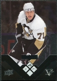 2008/09 Upper Deck Black Diamond #183 Evgeni Malkin