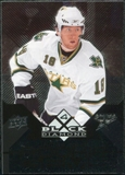2008/09 Upper Deck Black Diamond Rookie #195 James Neal RC
