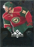 2008/09 Upper Deck Black Diamond Rookie #198 Colton Gillies RC