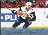 2009/10 Fleer Ultra Ice Medallion #197 Tim Connolly /100