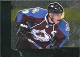 2009/10 Upper Deck Black Diamond Horizontal #BD12 Joe Sakic