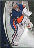 2010/11 Upper Deck SP Game Used #61 Rick DiPietro