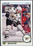 2010/11 Upper Deck 20th Anniversary Parallel #310 Steve Ott