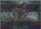 2010/11 Panini Zenith Crease Is The Word #3 Carey Price