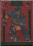 2010/11 Panini Zenith Red Hot #81 John Tavares