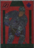 2010/11 Panini Zenith Red Hot #87 Clarke MacArthur