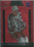 2010/11 Panini Zenith Red Hot #123 Eric Lindros