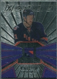 2010/11 Panini Zenith Rookie Roll Call #4 Derek Stepan