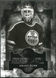 2011/12 Upper Deck Artifacts #108 Grant Fuhr Legends /999