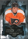 2011/12 Upper Deck Artifacts #188 Zac Rinaldo /999