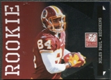 2011 Donruss Elite #170B Niles Paul BF/(inserted in Black Friday packs) /999