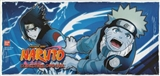 Naruto Quest for Power Theme Deck Box (Bandai)
