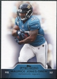 2011 Topps Precision #7 Maurice Jones-Drew