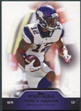 2011 Topps Precision #42 Percy Harvin