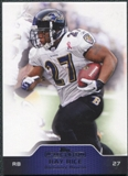 2011 Topps Precision #68 Ray Rice