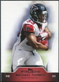 2011 Topps Precision #87 Michael Turner