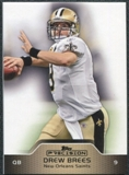2011 Topps Precision #90 Drew Brees