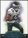 2011 Topps Precision #99 Jeremy Maclin