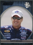 2012 Panini Press Pass Power Picks Blue #22 Rusty Wallace /50