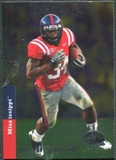 2012 Upper Deck 1993 SP Inserts #93SP6 Brandon Bolden
