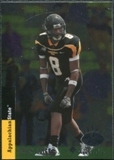 2012 Upper Deck 1993 SP Inserts #93SP9 Brian Quick RC