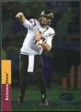 2012 Upper Deck 1993 SP Inserts #93SP10 Brock Osweiler RC