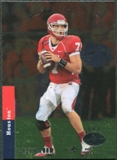 2012 Upper Deck 1993 SP Inserts #93SP11 Case Keenum RC