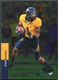 2012 Upper Deck 1993 SP Inserts #93SP13 Marvin Jones