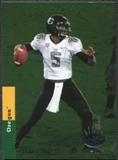 2012 Upper Deck 1993 SP Inserts #93SP14 Darron Thomas RC