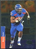 2012 Upper Deck 1993 SP Inserts #93SP22 Doug Martin RC