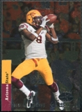 2012 Upper Deck 1993 SP Inserts #93SP25 Gerell Robinson