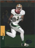 2012 Upper Deck 1993 SP Inserts #93SP39 Kendall Wright RC
